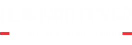 Albayan Anyer Website